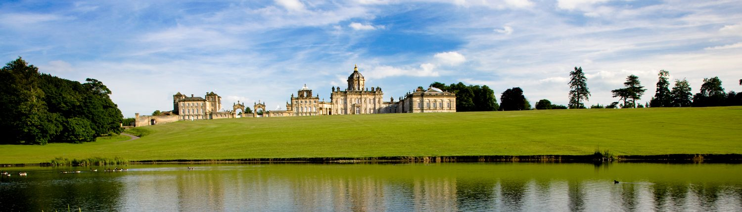 banner-castle-howard
