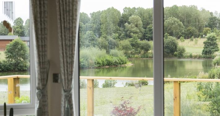 Homeseeker Sophia special Heron Lakes