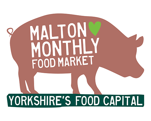 Malton Monthly Food Market festivals