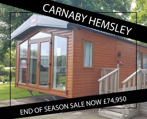 CARNABY HEMSLEY CASTLE HOWARD
