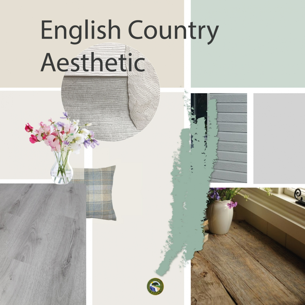 Coming-soon-interiors-moodboard- English country style- Advent Valerian