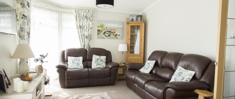 Advent Jasmine Living Room