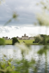 Castle Howard Festivals