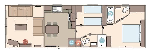 ABI Beverley-Floorplan-39x12x2B-632-×-214