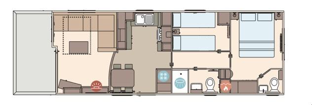 ABI St-David-Floorplan-38x12x2EB-632-×-214